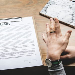 Contract-Elements-Gibbs-Wright-Litigation-Lawyers